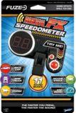 Fuze Mega FX Kids Speedometer | Fuzenull