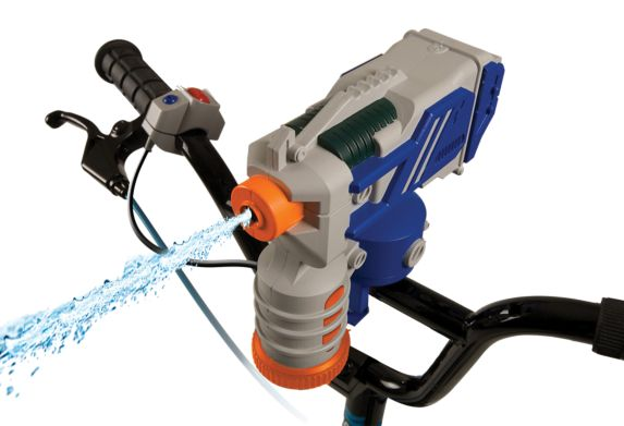 Fuze Cyclone Water Blaster Product image