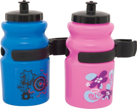 Riderz Water Bottle Product image
