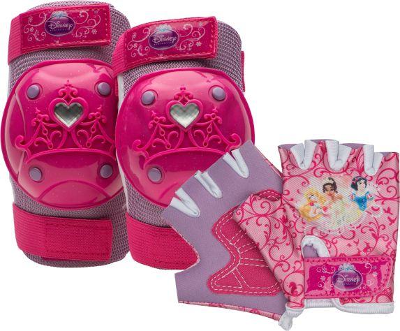 Protecteurs Princesses Disney, enfants Image de l'article