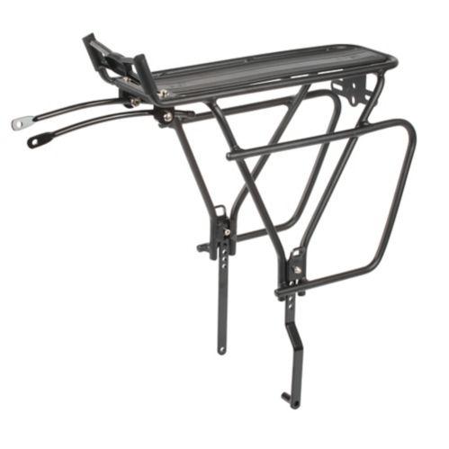 Zefal Raider Universal Rear Bike Rack