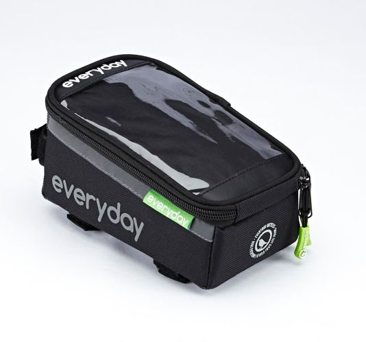 Everyday Traveller Series Bike iBag