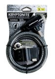 Kryptonite Bike Lock, 12 mm x 6-ft | Kryptonitenull