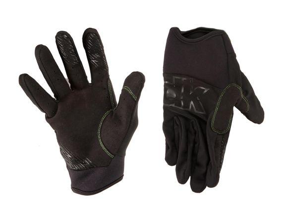 DK Smart Bicycle Gloves, S/M