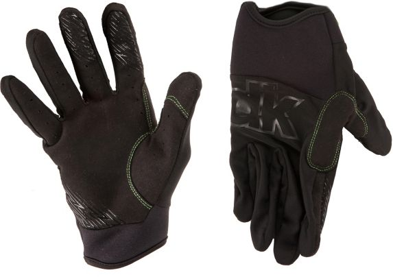 Gants DK Smart multisport, G / TG Image de l'article