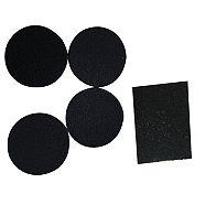Trousse de réparation de vélo caoutchouc Supercycle