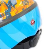 Schwinn Bike Helmet, Infant, Trucks | Schwinnnull