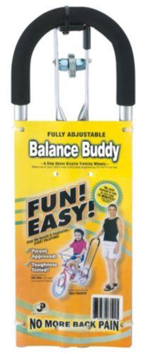 Poignée auxiliaire pour vélo Balance Buddy, enfants Image de l'article