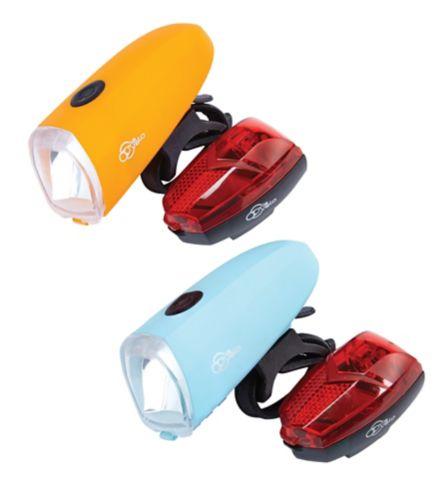 Via Velo LED Head Bike Light, 1 Watt Product image