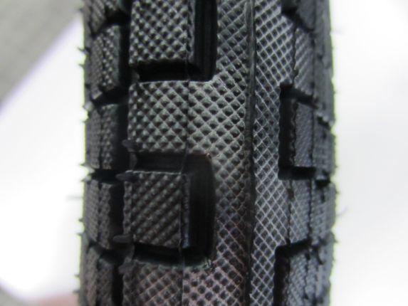 Kenda K1040 BMX Bike Tire, 20 x 2-in Product image
