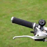 Poignées de vélo verrouillables Raleigh | RALEIGHnull