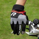 Raleigh Full Finger Cycling Gloves | RALEIGHnull