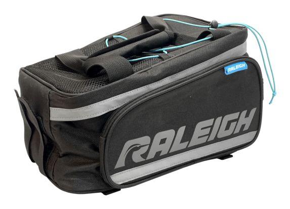 Raleigh Insulated Bike Bag Product image