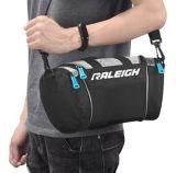 Raleigh Deluxe Bike Bag | RALEIGHnull