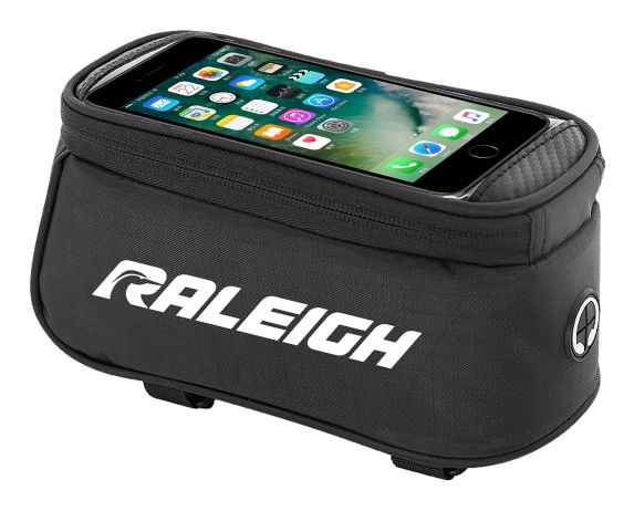 Raleigh Bike Phone Bag Product image