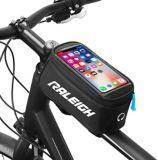 Raleigh Bike Phone Bag   RALEIGHnull