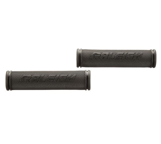 Raleigh Mountain Bike Grips Product image