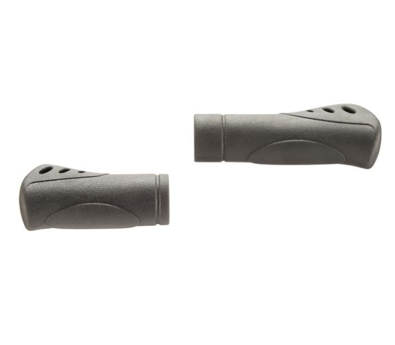 Raleigh Comfort Shifter Bike Grips Product image
