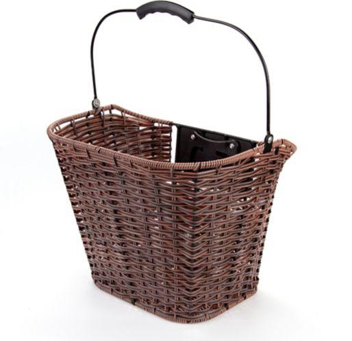Raleigh Market Bike Basket Product image