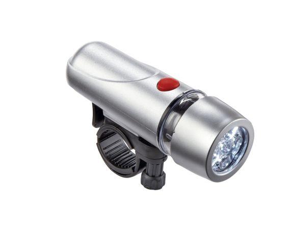 Supercycle Deluxe LED Bike Headlight Product image