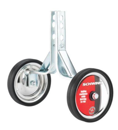 Schwinn Training Wheels for Children's Bikes, 16 to 20-in Product image