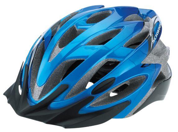 Schwinn Sprint Adult Microshell Bike Helmet Product image