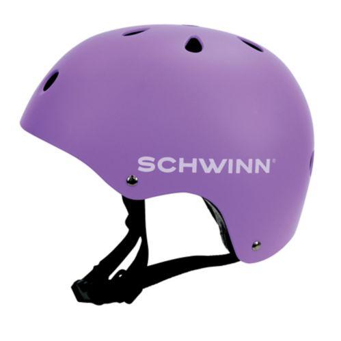 Schwinn Hardshell Youth Girls' Bike Helmet Product image