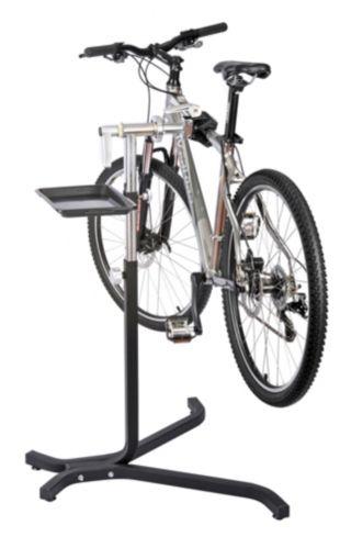 CycleTech Pro Bike Workstand Product image