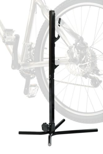 CycleTech Portable Bike Workstand Product image