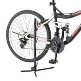 CycleTech Portable Bike Workstand