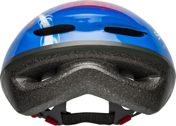 Spiderman Bike Helmet, Child Product image