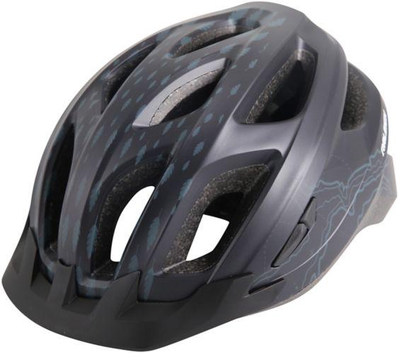 Casque de vélo Raleigh Tour, adultes Image de l'article