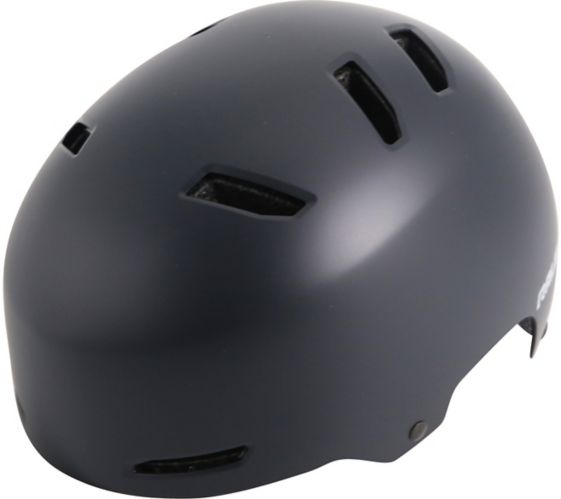 Casque multisport Raleigh Shuttle, adulte Image de l'article