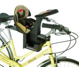 WeeRide Kangaroo Bike Child Carrier | WeeRidenull