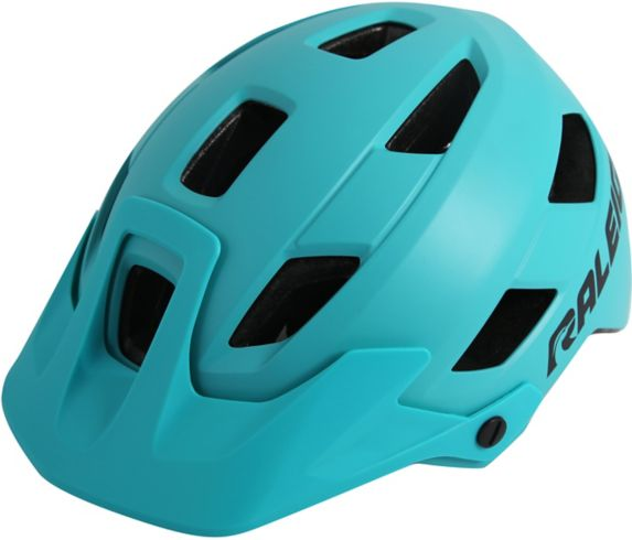 Casque de vélo Raleigh Swerve, adulte Image de l'article