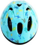 Raleigh Wanderer Bike Helmet, Infant | RALEIGHnull