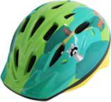 Raleigh Wanderer Bike Helmet, Toddler | RALEIGHnull