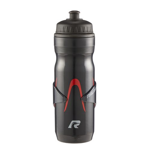 Raleigh Water Bottle Product image