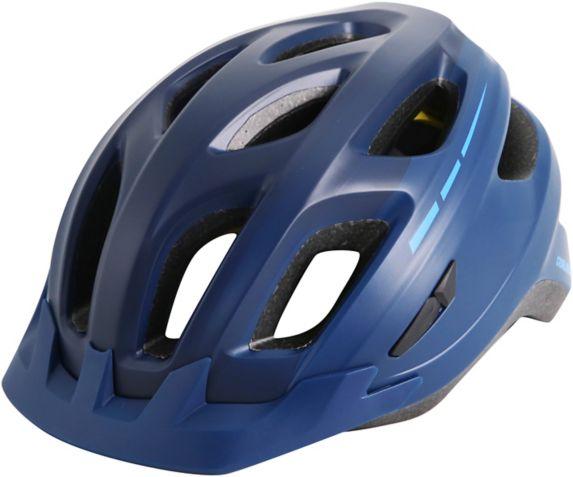 Raleigh Venture MIPS Bike Helmet, Adult Product image