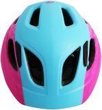 Raleigh Venture MIPS Bike Helmet, Child, Blue/Pink | RALEIGHnull