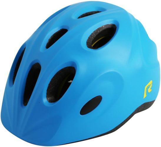 Casque de vélo Raleigh Venture MIPS, bébé, bleu Image de l'article