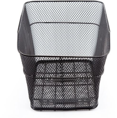 Supercycle Rear Rack Bike Basket Product image