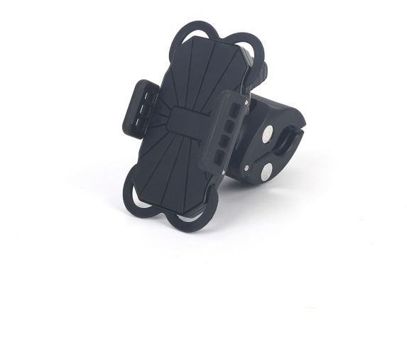 Raleigh Bike Phone Holder Product image