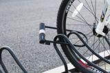 Cadenas à arceau robuste Via Velo pour vélo | Everydaynull