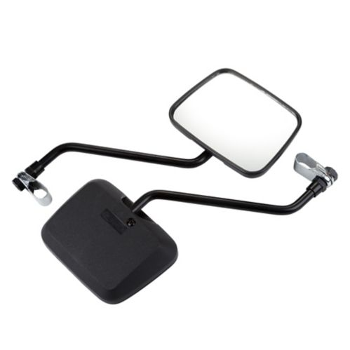 Supercycle Bike Rear-View Mirror