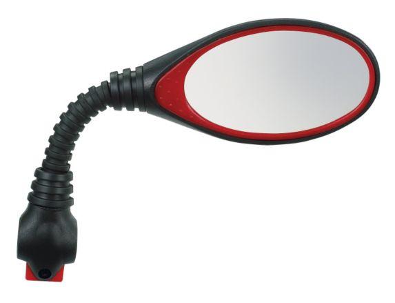 Rétroviseur flexible Schwinn Image de l'article