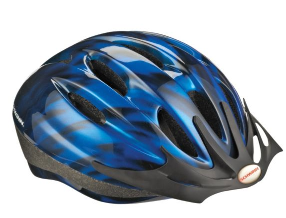 Casque microcoque Schwinn Intercept, adultes