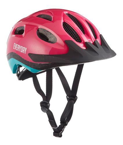 Everyday Commute 2.0 Bike Helmet, Women's Product image