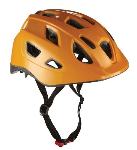 Via Velo In-Mould B16 Bike Helmet, Child Product image