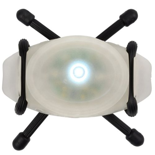 Nite Ize TwistLit LED Bike Light Product image